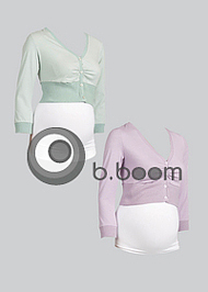 B.Boom 6490 Ft