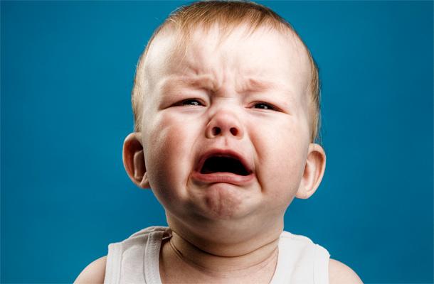 Miért fáj sokat a gyermekek hasa?