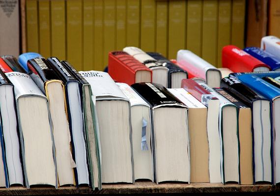 Az önművelés és a tudás területe a bejárat felőli oldal bal alsó sarkában van. Lehetőség szerint itt kapjanak helyet a könyvek. A könyvespolc közvetlen közelében helyezz el két fotelt és egy kanapét - így a gyereknek sokkal inkább kedve lesz okos dolgokról beszélgetni a barátaival.