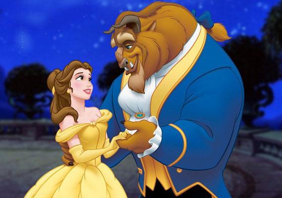 A mesebeli herceg általában szőke és jóképű, azonban a Szépség és a szörnyeteg figurái arra tanítanak, hogy ne ítélj elhamarkodottan.