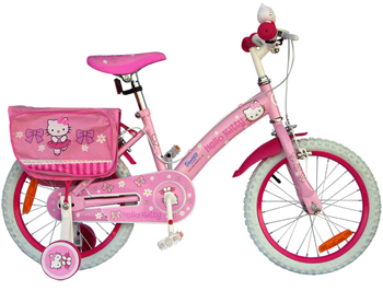 Hello Kitty Cutie 39 600 forint