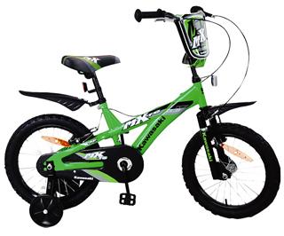 Kawasaki Dirt 36 900 forint
