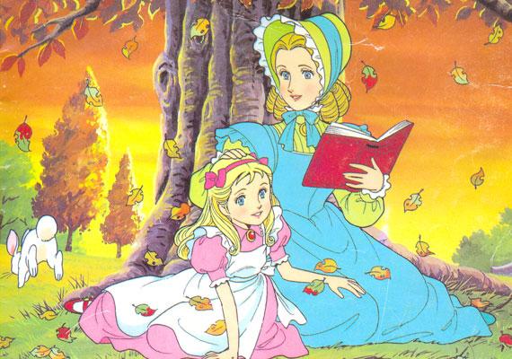 Alice Csodaországban - szürreális, ám élvezetes utazás egy képzelet szülte, különös világban.