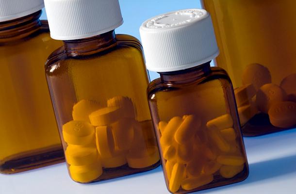 eldobható tabletták férgektől