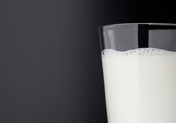 Ha porontyod megfázott, vagy épp a nyavalyaság küszöbén áll, tovább rontják a helyzetet a nyálkaképződést elősegítő élelmiszerek. Ilyen például az egyébként sok szempontból egészséges tehéntej.