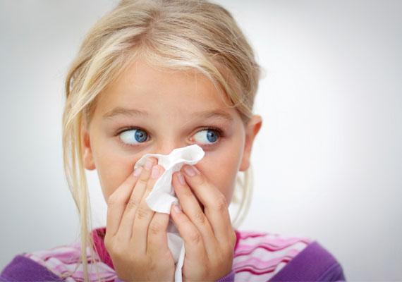 Végül pedig az indigógyerekek hajlamosabbak az allergiára az átlagos gyerekeknél, ami szintén egy ismertetőjegyük lehet.