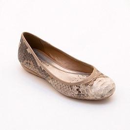 Cipőpláza 7900 forint
