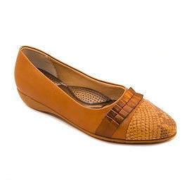Cipőpláza 7950 forint