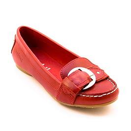 Cipőpláza 9900 forint