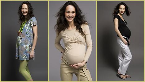 142786ad0 A 3 legjobb butik, ha babát vársz - Gyerek | Femina