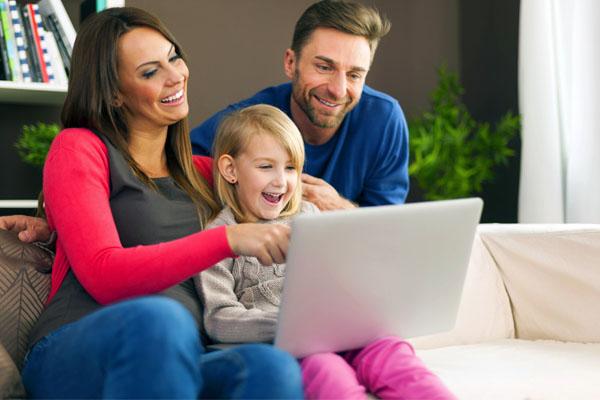 5 kérdés, amire tudnod kell a választ, ha lisztérzékeny a gyereked: kvíz