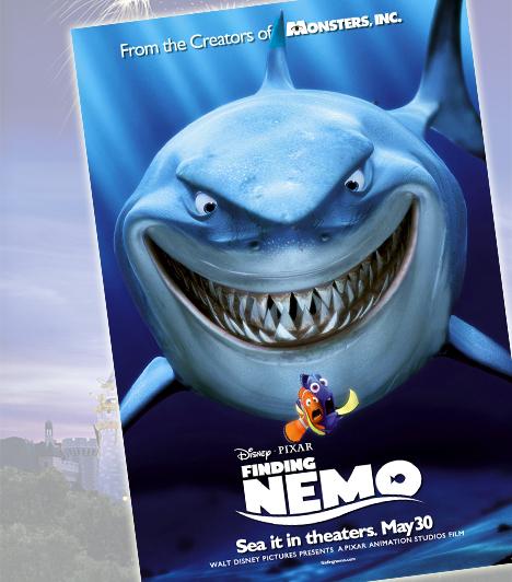 Némó nyomában - 2003A Némó nyomában egy különös barátság története. A bolondos doktorhal Szenilla, akarata ellenére csatlakozik a bohóchalhoz - Pizsihez -, hogy segítsen neki visszajutni a kisfiához, időközben azonban az tenger más humoros és bájos lényei is támogatják őket.Kapcsolódó képgaléria:15 film, amit látnod kell, mielőtt meghalsz »