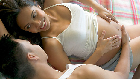 Anya házi szex szalagok
