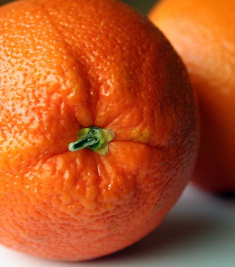 Savas gyümölcsökA savas gyümölcsök gyakran okozhatnak gyomorbántalmat a piciknél. Ha gyermeked érzékeny gyomrú, könnyen lehet, hogy a citrusféléket és a meggyet is kerülnöd kell, hiszen gyomorégést kaphat tőlük.