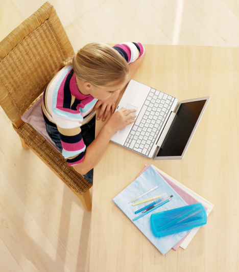 Internetes szótárak  A net igaz, hogy sok veszélyt rejt, de egy kis odafigyeléssel, szűrőprogramokkal, felügyelettel megakadályozhatod, hogy baj legyen. A net nyújtotta lehetőségeket semmiképp nem szabad elzárnod a gyerek elől. Vannak ugyanis rajta nagyon jó tanulást segítő on line szótárak, például a magyarhelyesiras.hu vagy az idegen-szavak.hu.