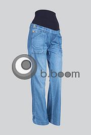 B.Boom 10 990 Ft