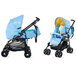Baby Áruház 49 990 Ft