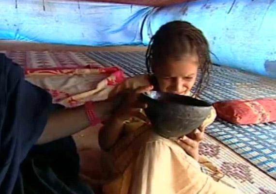 Mauritánia egyike azon kevés afrikai országoknak, ahol a lányok több ételt kapnak, mint a fiúk. Szemben a nyugati kultúrával, itt a kövérséget olyannyira szépnek tartják, hogy a lányokat hizlalótáborba küldik, ahol túltáplálják őket. Tudod, még hol számít szépnek a kövér nő?