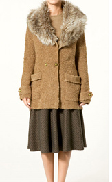 Zara 17 995 forint