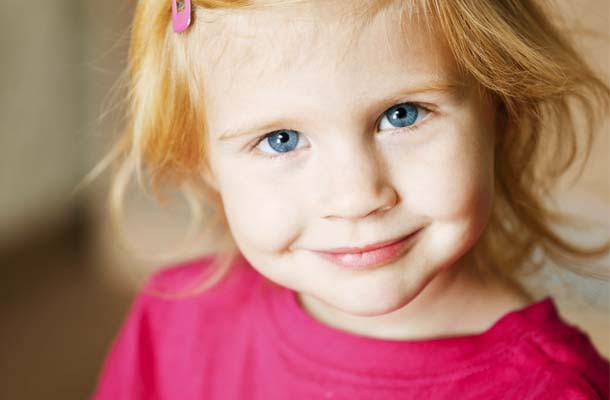 vérszegénység gyermek 3 éves)