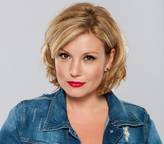 Liptai Claudia kollégájába szeretett bele, Péter feleségét és két gyermekét hagyta el a műsorvezetőnőért, de a románc 2010 nyarától 2012 júliusáig tartott. A műsorvezetőnek ugyanis meggyőződésévé vált, hogy kislánya, Panka és szerelme nem jön ki egymással.