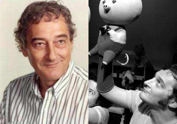 2012. július 3-án hajnalban, 74 éves korában elhunyt Gruber Hugó népszerű magyar szinkronszínész, akit a nézők Kvarg Lipót, Bud Spencer és Ian McDiarmid magyar hangjaként ismerhettek meg.