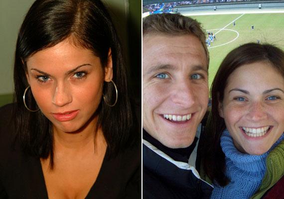 A Központi Nyomozó Főügyészség csapott le Konta Barbara férjére, a 32 éves N. Norbertre: azzal gyanúsítják, hogy megbundázta a meccseket. Csütörtökön elrendelték a férfi előzetes letartóztatását is.