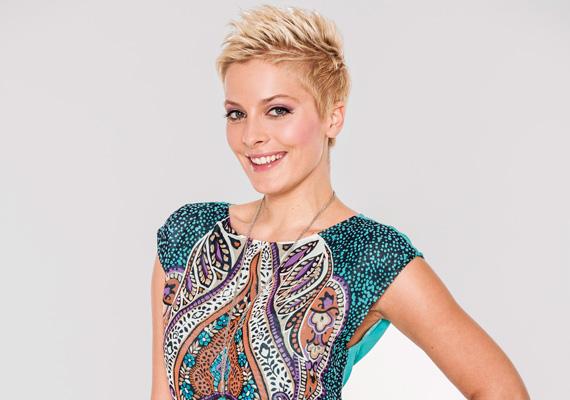 Egy véletlen baleset során megmérgezte magát a Mokka műsorvezetője, Tatár Csilla. A TV2 Aktív című műsorában beszélt az esetről.