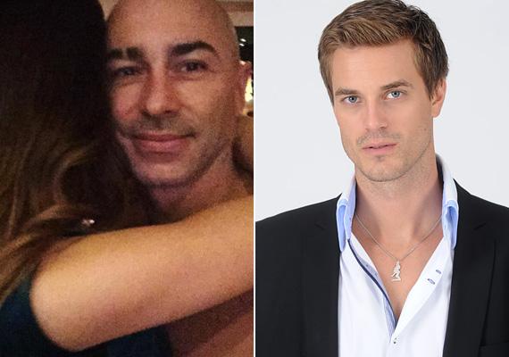 A héten vallotta be a 43 éves Rippel Feri artista, hogy egy nála 23 évvel fiatalabb lányba szeretett bele. A Barátok közt színésze, Solti Ádám pedig a maga 34 évével 15 évvel idősebb kedvesénél, Bernadettnél, akivel szintén nemrég jött össze.