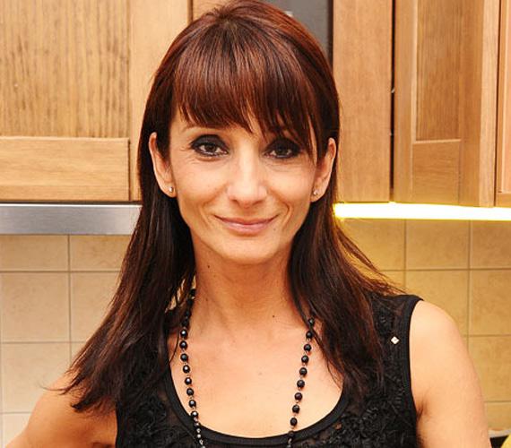 Keresztes Ildikó, az X-Faktor mentoraként is ismert énekesnő az RTL Klub Reflektor című műsorának kamerái előtt szólalt meg.