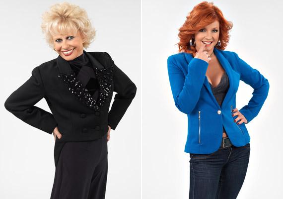 Az RTL Klub kedden hivatalosan is megerősítette: idén mégsem indul el a Csillag Szültik, helyette a Szombat Esti Láz kerül műsorra. A hét második felében az is kiderült, a táncos szórakoztató műsor zsűrijében csak Esztergályos Cecília és Keleti Andrea marad, a másik két zsűritagot lecserélik.