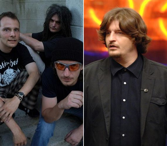 Novák Péter 1994-ben alapította a Kimnowak együttest, mely mind a mai napig létezik. Emellett színházakban szerepel, és írt már lemezt Oláh Ibolyának, Keresztes Ildikónak és Rúzsa Magdinak is. 2007-től pedig a Beugró műsorvezetője is.