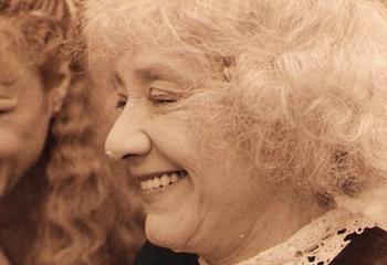 Meghalt Hacser Józsa Jászai Mari-díjas színésznő. Haláláról március 4-én tájékoztatta a MASZK Országos Színészegyesület az MTI-t.