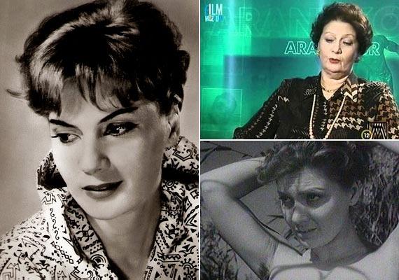 Nagyjából 70 esztendeje annak, hogy a magyar filmekben engedélyezték a meztelenséget. Bara Margit bájait az 1959-es Ház a sziklák alatt című filmben fedte fel, amikor meztelen fürdőzését a tónál meglesi filmbeli partnere, Görbe János. A színésznő fedetlen kebleit állítólag csak a rendező és az operatőr láthatta forgatás közben.