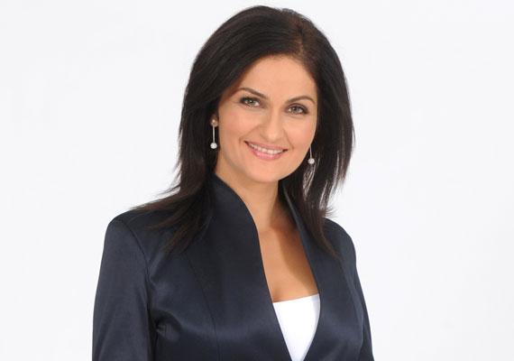 Varga Izabella, a Barátok közt Balogh Nórája két kislányt szült a sorozat szereplőjeként. Anna 2001-ben, Sára 2007 februárjában született.