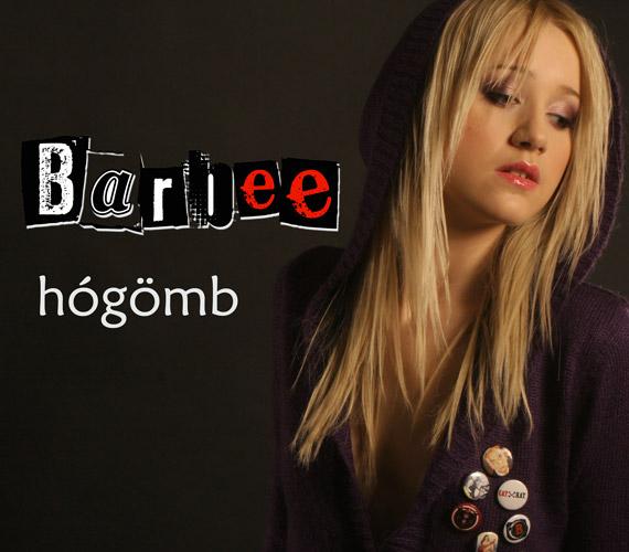 Mindig is énekesnő akart lenni, gyermekkorában számos énekversenyeken indult. Első slágere 2008-ban jelent meg, 2010-ben pedig a Viva Cometen el is nyerte a legjobb női előadónak járó gömböt.