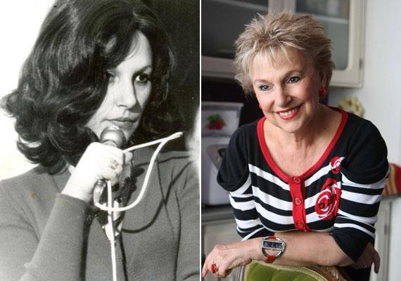 Bayer Ilona 1999 óta nem dolgozik a Magyar Televíziónál, de a mai napig látható képernyőn a Hatoscsatorna Kultúrmorzsák című műsorában, illetve a Terézvárosi Híradóban.