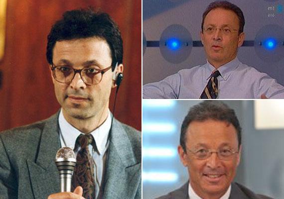 Bethlen János a rendszerváltás után került az MTV-hez, ahol műsorvezetője, majd 1994-ben egy éven át főszerkesztője volt a Híradónak. Az Aktuális, a régi Záróra, a Nap-kelte, a Ma reggel és a Duna TV-n futó Klubszoba című műsorokhoz adta még az arcát. A Blikk tavalyi információi szerint a Világ című műsor külsős szerkesztője volt, de a TV2-nél is járt próbafelvételen, ahol nyár közepén részt vett egy pilotműsor forgatásán.