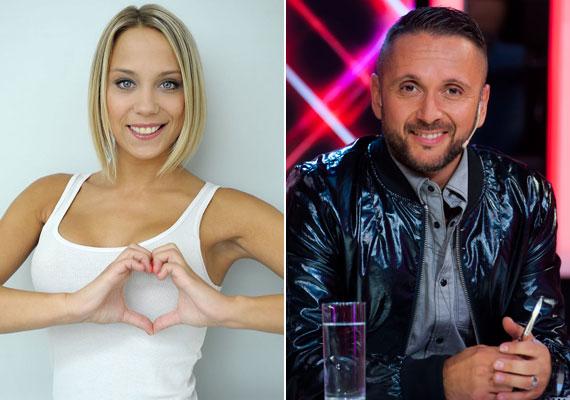 Kiss Ramóna és Majka 2004-ben szeretett egymásba, kapcsolatukat mindössze három hétig tudták titkolni. A Barátok közt színésznője akkor 19 éves volt, és azt nyilatkozta a rapper volt az első nagy szerelme. 2005-ben szakítottak.