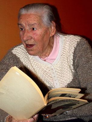 Elhunyt Szabó István egyik kedvenc magyar színésznője! 86 éves volt ... d6b016a5c7