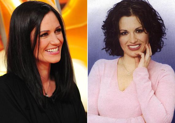 A 40 éves Pokrivtsák Mónika játékműsorával kezdte meg a sugárzást 1997-ben az RTL Klub. A Meri vagy nem meri? című vetélkedő után vezette a Játékzónát és Kvíz 10 című műsort is. Jelenleg az Egyesült Államokban él férjével és gyermekükkel.
