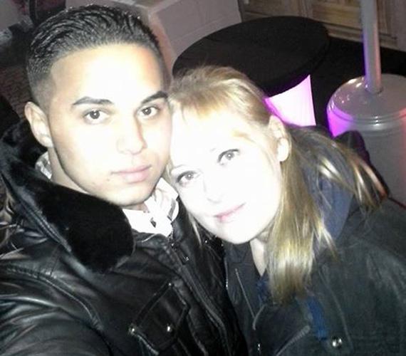 Cseke Katinka tavaly november kürtölte világgá a Facebook-oldalán, hogy egy párt alkot a nála 17 évvel fiatalabb Váradi Róberttel. Május közepén tudatták, hogy közös megegyezéssel szakítottak.