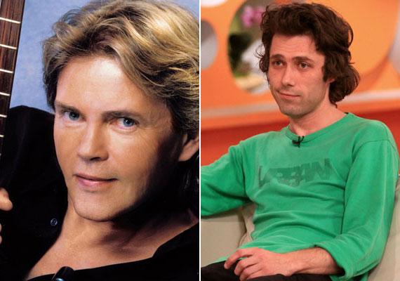 Mindössze 39 évesen elhunyt az ismert magyar énekes, Bodnár Attila fia. 2010-ben jelentkezett az RTL Klub tehetségkutatójába, a legjobb 50 közé bejutott, ám az élő show-ba már nem.