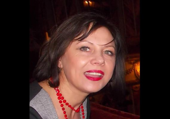A Hungária és a Bergendy együttes egykori énekesnője, Csordás Ilona öngyilkos lett. Depresszióval küzdött, négy évvel ezelőtt már megpróbált véget vetni életének.