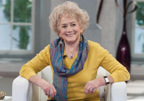 2014. november 4-én meghalt Margitai Ági. A Kossuth- és Jászai Mari-díjas, kiváló és érdemes művész rövid, súlyos betegség után otthonában, szerettei körében hunyt le.