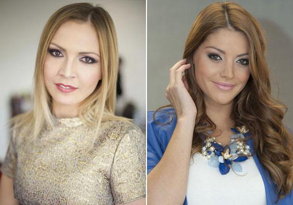 Vámos Erika, a TV2 műsorvezetője nagy bejelentést tett a Facebook-oldalán: tíz év után úgy döntött, nem vezeti tovább egyedül a Több mint TestŐr című műsort, társa Kulcsár Edina lesz.