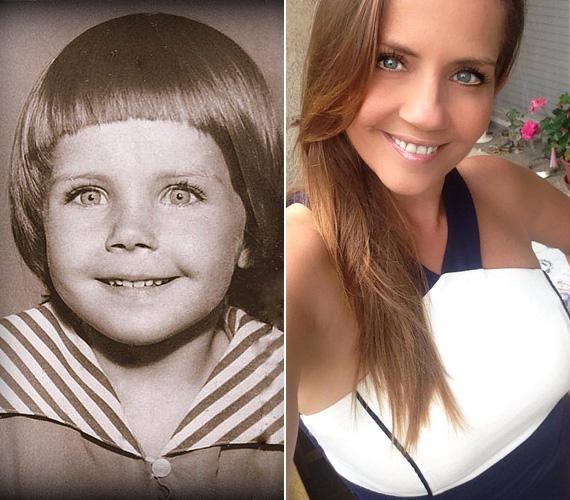 Bálint Antónia 1991-ben, 22 évesen nyerte meg a Miss Hungaryt, bár utóbb elvették tőle a koronát, mivel kiderült, hogy aktfotói voltak. Az egykori szépségkirálynő dolgozott műsorvezetőként, nemrégiben pedig életrajzi könyve is megjelent, A királynő meztelen címmel. Kislánya, Lilien Antónia 2007 augusztusában született.