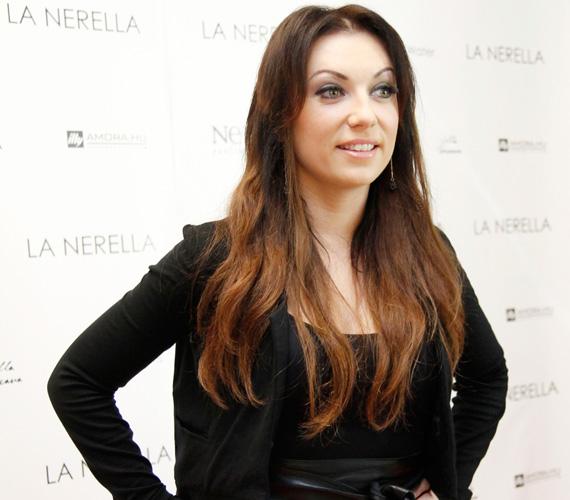 2007-ben, mint az Év Felfedezettje kategória győztese a Fonogram Díjátadón, Rúzsa Magdi képviselte Magyarországot a Helsinkiben tartott Dalversenyen. A döntőben 128 ponttal a 9. helyet érte el. Az Eurovíziós Dalversenyen a zsűri által ítélt LEGJOBB DALSZERZŐ DÍJA 2007 elismeréssel tüntették ki.