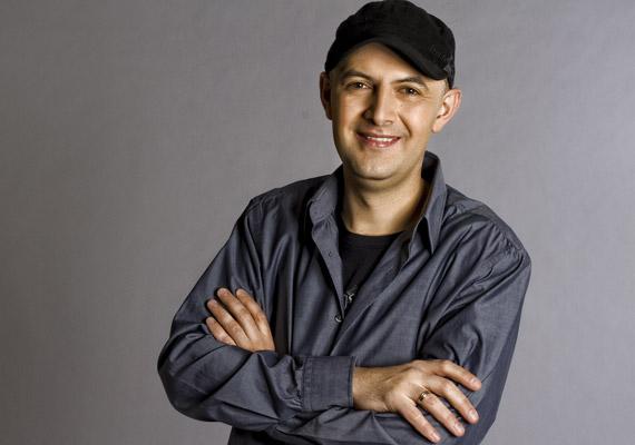 December 2-án Vujity Tvrtko és a TV2 közleményben tudatta, hogy a műsorvezető 17 év után otthagyja a csatornát.