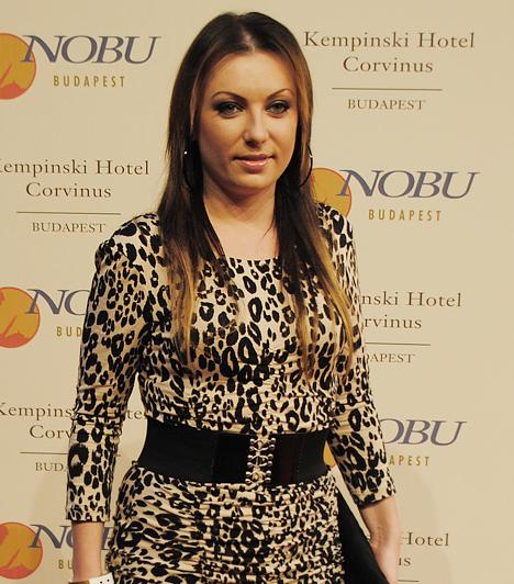 Rúzsa Magdi  Rúzsa Magdi 20 éves volt, amikor megnyerte a Megasztár 3-at, azóta a vajdasági énekesnő sikert sikerre halmoz a szakmában. Első három stúdióalbuma platinalemez, utolsó, 2008-as, Iránytű című korongja pedig aranylemez lett az eladások alapján. Emellett Magdi számos díj birtokosa: 2010-ben pedig az év énekesnőjének választották.
